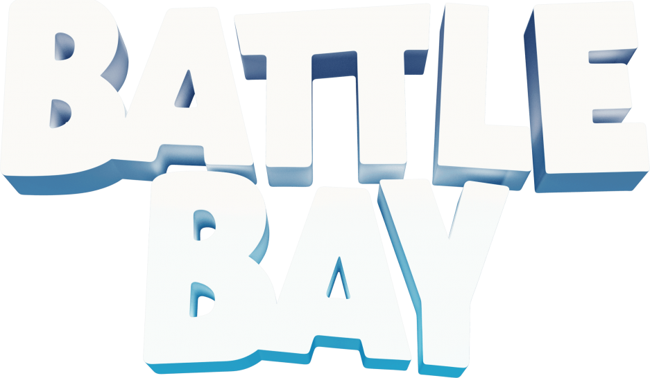 Battle Bay Türkçe Wiki